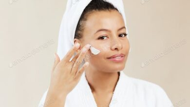 natural remedies for pimples